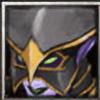 ShadowSong99's avatar