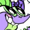 shadowsonlygirl300's avatar