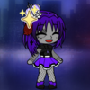 shadowSoul123456's avatar