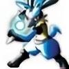 shadowsoul49's avatar