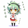 Shadowsoul8's avatar