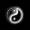 ShadowSoulZ's avatar