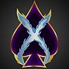 ShadowSpadeX's avatar