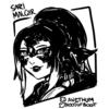 Shadowspeed2020's avatar