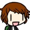 Shadowspiri5's avatar