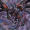 ShadowSpirit020's avatar
