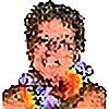 Shadowspirit2000's avatar