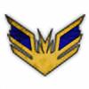 ShadowSpit's avatar