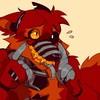 shadowsplayzz98's avatar