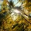 ShadowsProveSunlight's avatar