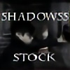 Shadowss-stock's avatar