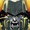 ShadowStalker1217's avatar