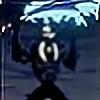 Shadowstalker55's avatar