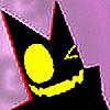 ShadowStanEnvy's avatar