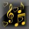 Shadowstar-287's avatar
