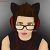 Shadowstar-Art's avatar