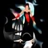 ShadowStar0985's avatar