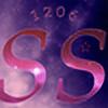 Shadowstar1206's avatar