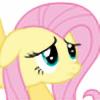 ShadowStar12344321's avatar