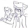 Shadowstar1372's avatar