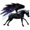 ShadowStar1678's avatar