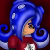 ShadowStar2004's avatar
