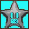 ShadowStar689's avatar