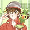 Shadowstar706's avatar