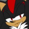 shadowstarfoxDS's avatar