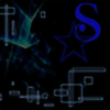 ShadowStarr1's avatar