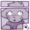 ShadowStarsShine's avatar