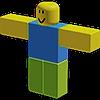 ShadowStarsUwU's avatar