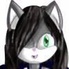 shadowstartigs's avatar