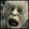 ShadowSteve's avatar