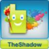 shadowstheme's avatar