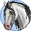 shadowsthyme's avatar