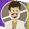 shadowstorm12's avatar