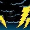 shadowstorm9119's avatar