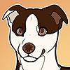 ShadowStormKennels's avatar