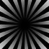 shadowstriker811's avatar