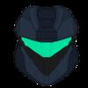 Shadowstyle143's avatar