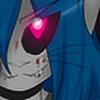 Shadowsumi's avatar