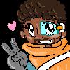 ShadowsWolfsbane's avatar