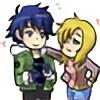 ShadowSythe13's avatar