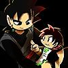 Shadowtails-Derol's avatar