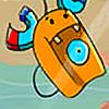 Shadowtdk's avatar