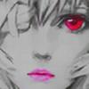 ShadowTearz's avatar