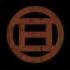 ShadowTechie's avatar