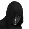 ShadowTek-Z's avatar