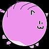 ShadowTender's avatar